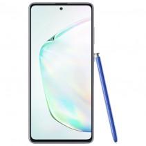 Samsung N770FD Galaxy Note 10 Lite 128GB Dual (Aura Glow)
