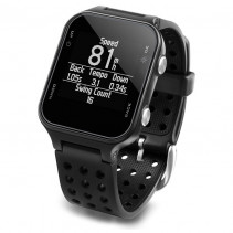 Смарт-часы Garmin Approach S20 GPS Golf Watch (010-03723-01)