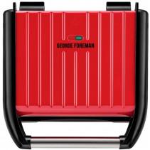 Електрогриль George Foreman 25040-56 Family Steel Grill