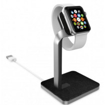 Подставка Mophie Watch Dock (3224-WD)