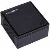 Неттоп Gigabyte Brix (GB-BPCE-3455C)