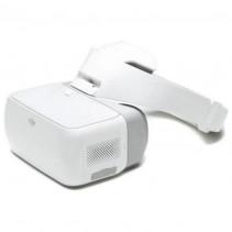 Очки виртуальной реальности DJI Goggles White