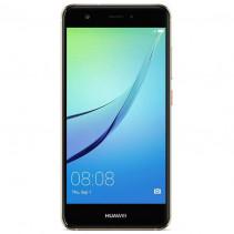 Huawei Nova 3/32GB Dual TL-10 (Gold)