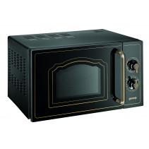 Микроволновая печь Gorenje [MO4250CLB]