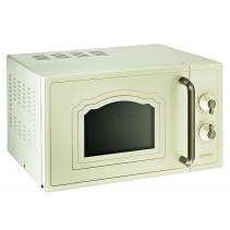 Микроволновая печь Gorenje [MO 4250 CLI]