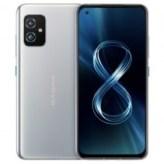 Смартфон Asus ZenFone 8 8/256GB (Horizon Silver)