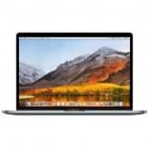 "Apple MacBook Pro 13"" Space Gray (MR9Q2) 2018"