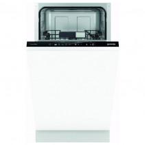 Посудомоечная машина Gorenje GV 55210 (WQP8-GDFI2)