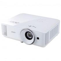 Проектор для домашнего кинотеатра Acer H6521BD (DLP, WUXGA, 3500 ANSI lm)