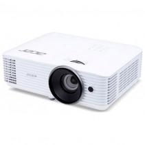 Проектор для домашнего кинотеатра Acer H6540BD (DLP, WUXGA, 3500 ANSI lm)