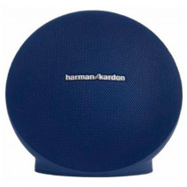 Harman Kardon Onyx Mini Blue (HKONYXMINIBLUE)