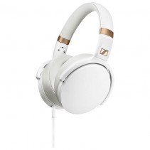 Наушники Sennheiser HD 4.30i (White)