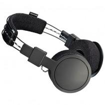 Наушники Urbanears Headphones Hellas Active Wireless Black Belt (4091227)