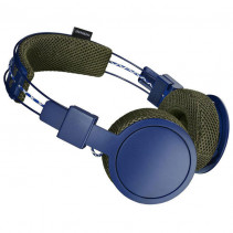Наушники Urbanears Headphones Hellas Active Wireless Trail (4091225)
