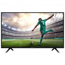 Телевизор Hisense 32B6000HW