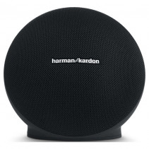 Harman Kardon Onyx Mini Black (HKONYXMINIBLK)