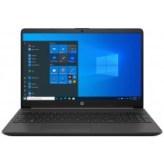 Ноутбук HP 255 G8 [27K61EA]