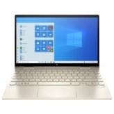 Ноутбук HP ENVY x360 13-bd0000ua [423V9EA]