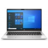 Ноутбук HP Probook 430 G8 [2X7T6EA]
