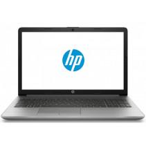 Ноутбук HP 250 G7 [197T8EA]