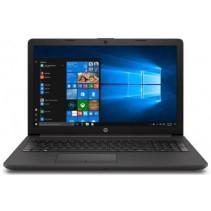 Ноутбук HP 250 G7 [6MQ32EA]