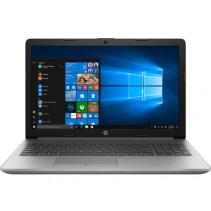 Ноутбук HP 250 G7 [7DC11EA]