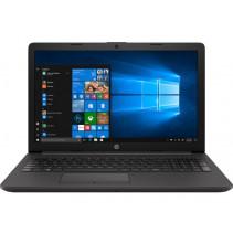 Ноутбук HP 250 G7 [7DF59ES]