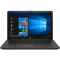 Ноутбук HP 255 G7 [3C248EA]