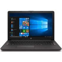 Ноутбук HP 255 G7 [6BP89ES]