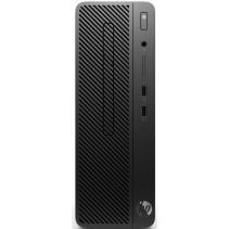 Системный блок HP 290 G2 SFF [8VR98EA]