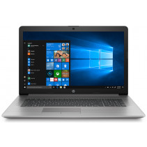 Ноутбук HP 470 G7 [8VU32EA]