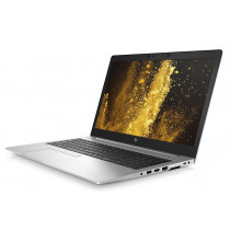 Ноутбук HP EliteBook 850 G6 [6XD79EA]