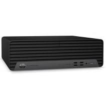 Системный блок HP EliteDesk 800 G6 SFF (215R7ES)