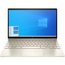 Ноутбук HP ENVY 13-ba000 [13-ba0000ur]
