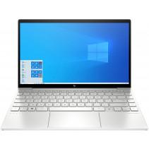 Ноутбук HP ENVY 13-ba000 (1E1U4EA)