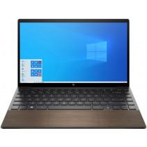 Ноутбук HP ENVY 13-ba0002ur (1E1U5EA)