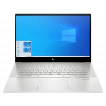 Ноутбук HP ENVY 15-ep0005ur (1U9J0EA)