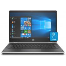 Ноутбук HP Pavilion x360 14 [9PU44EA]