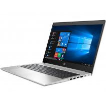 Ноутбук HP Probook 450 G7 [9HP71EA]