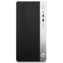 Системный блок HP ProDesk 400 G6 MT [7EL74EA]