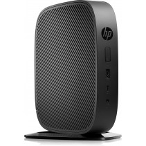 Тонкий клиент HP t530 [2DH80AA]