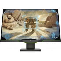 """Монитор 27"""" HP X27i QHD (8GC08AA)"""