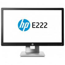 """Монитор 22"""" HP EliteDisplay E222 (M1N96AA)"""