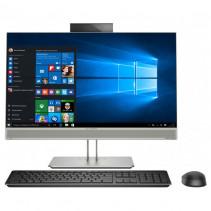 Моноблок HP EliteOne 800 G5 AiO (7AC09EA)