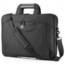 Сумка HP Value Carrying Case Black (QB681AA)