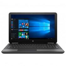 Ноутбук HP Pavilion 15-au006ur (F4V30EA) Black