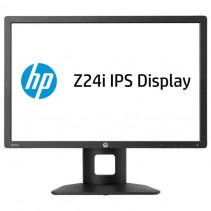 """Монитор 24"""" HP Z24i (D7P53A4)"""