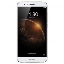 Huawei GX8 32GB (Mystic Champagne)