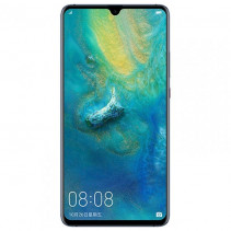 Huawei Mate 20X 6/128GB (Midnight Blue) (Global)