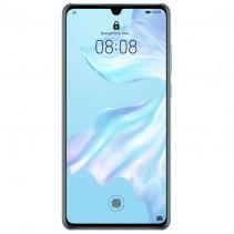 Huawei P30 Lite 4/128GB (Breathing Crystal) (Global)